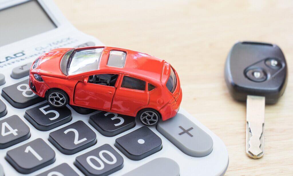 Araç Bilgisi ve Ekonomik Araç Kullanımı