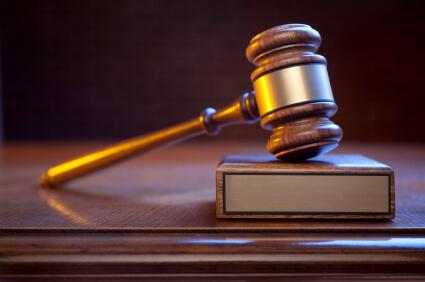 Yasal Sorumluluklar ve Sigorta